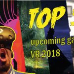 juegos Realidad Virtual