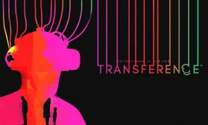 transference-vr-image