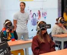 -VR-revolucionará-la-Geografía