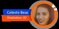 realidad-virtual-barcelona