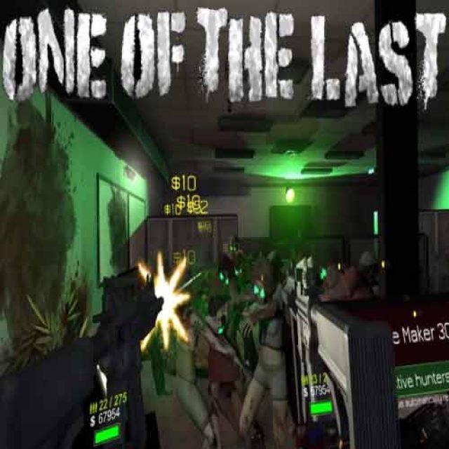 matar zombies en realidad virtual