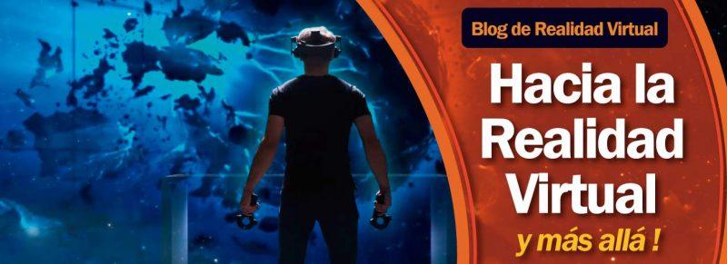 noticias-realidad-virtual