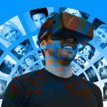 Jugar en Realidad Virtual