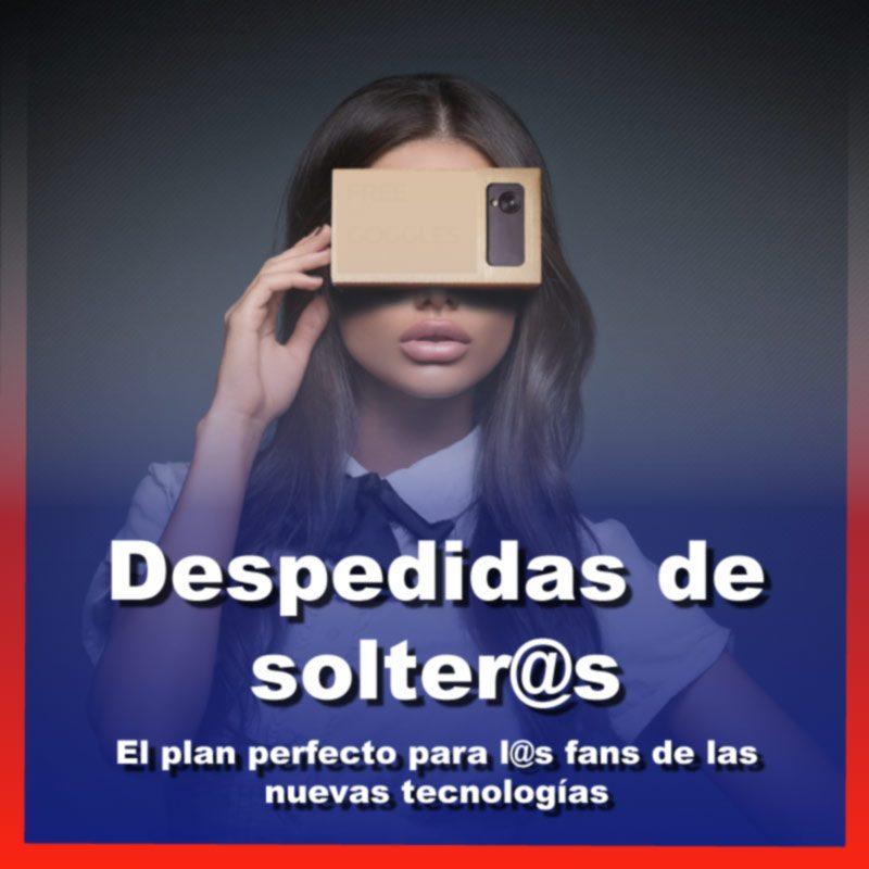 despedidas-de-soltero-en-realidad-virtual