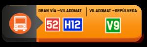 direcciones-de-buses-viladomat