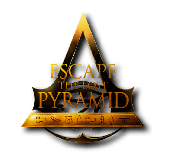 escape room de assasins creed