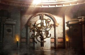Escape Room VR de Ubisoft