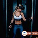 juegos de realidad virtual para hacer ejercicio