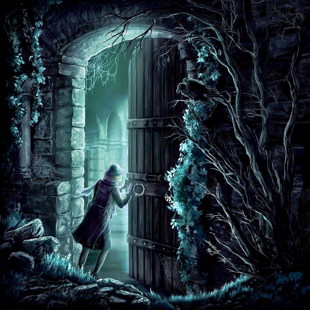 escape-room-de-miedo-8