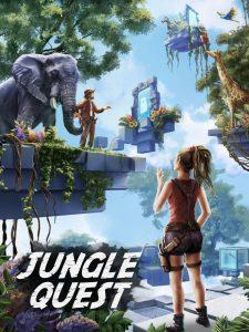 jungle-quest-escape-vr-virtua