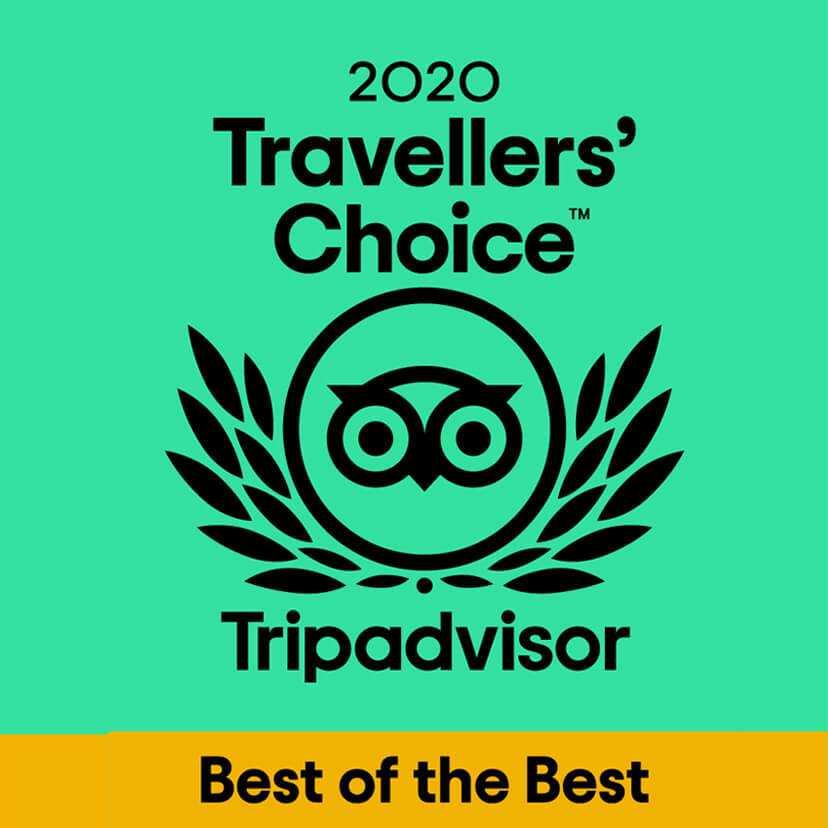 tripadvisor_virtua_travellers_2020