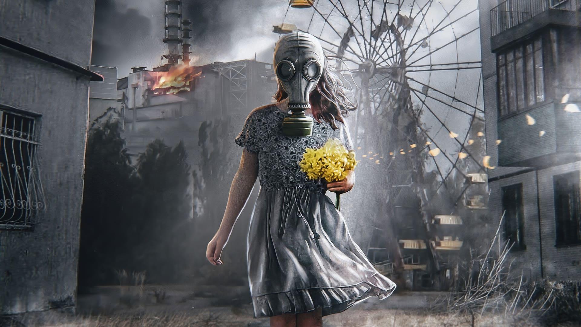 escape_room_vr_chernobyl_1