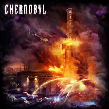 historias de chernobyl