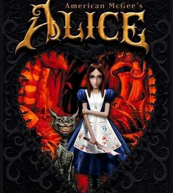 articulo-alice-4