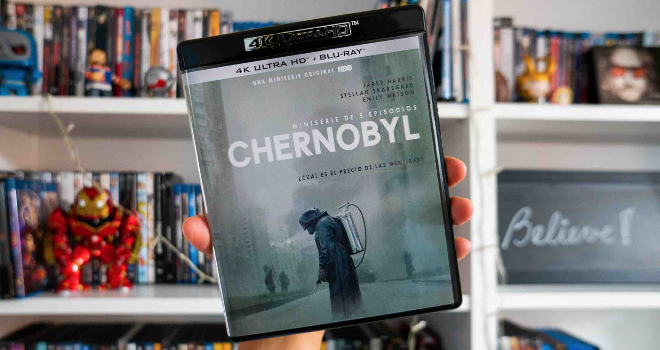 articulo-historias-de-chernobil-1