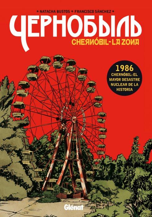 articulo-historias-de-chernobil-2
