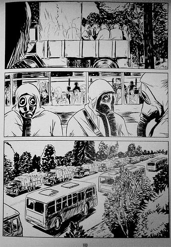 articulo-historias-de-chernobil-3
