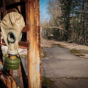 articulo-historias-de-chernobil-7
