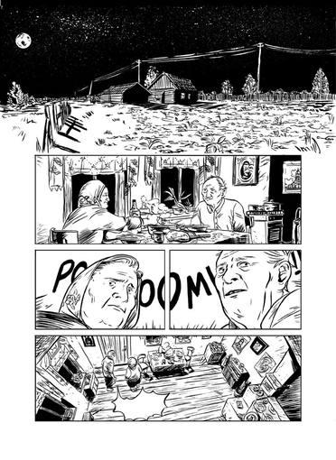articulo-historias-de-chernobil-4