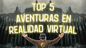 top5-aventuras-2021-1