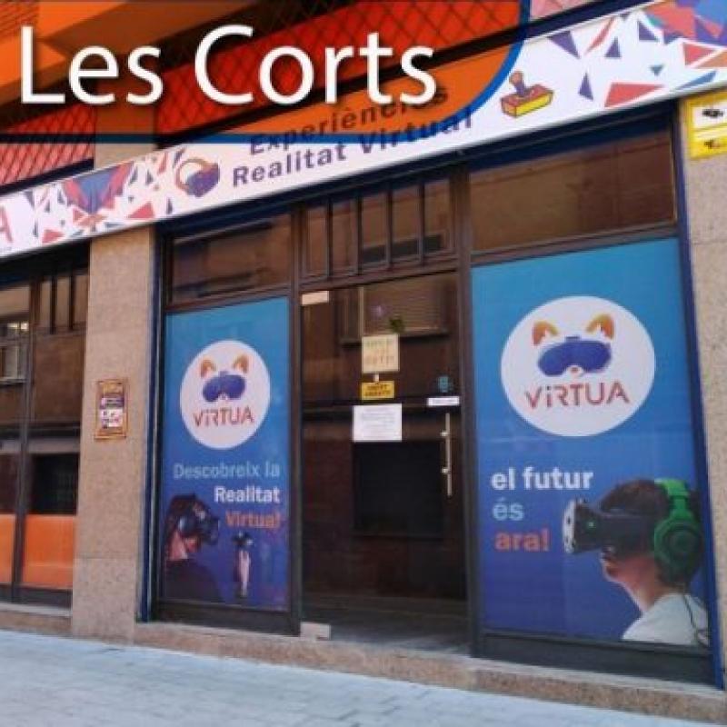 Realidad-Virtual-Barcelona-lescorts